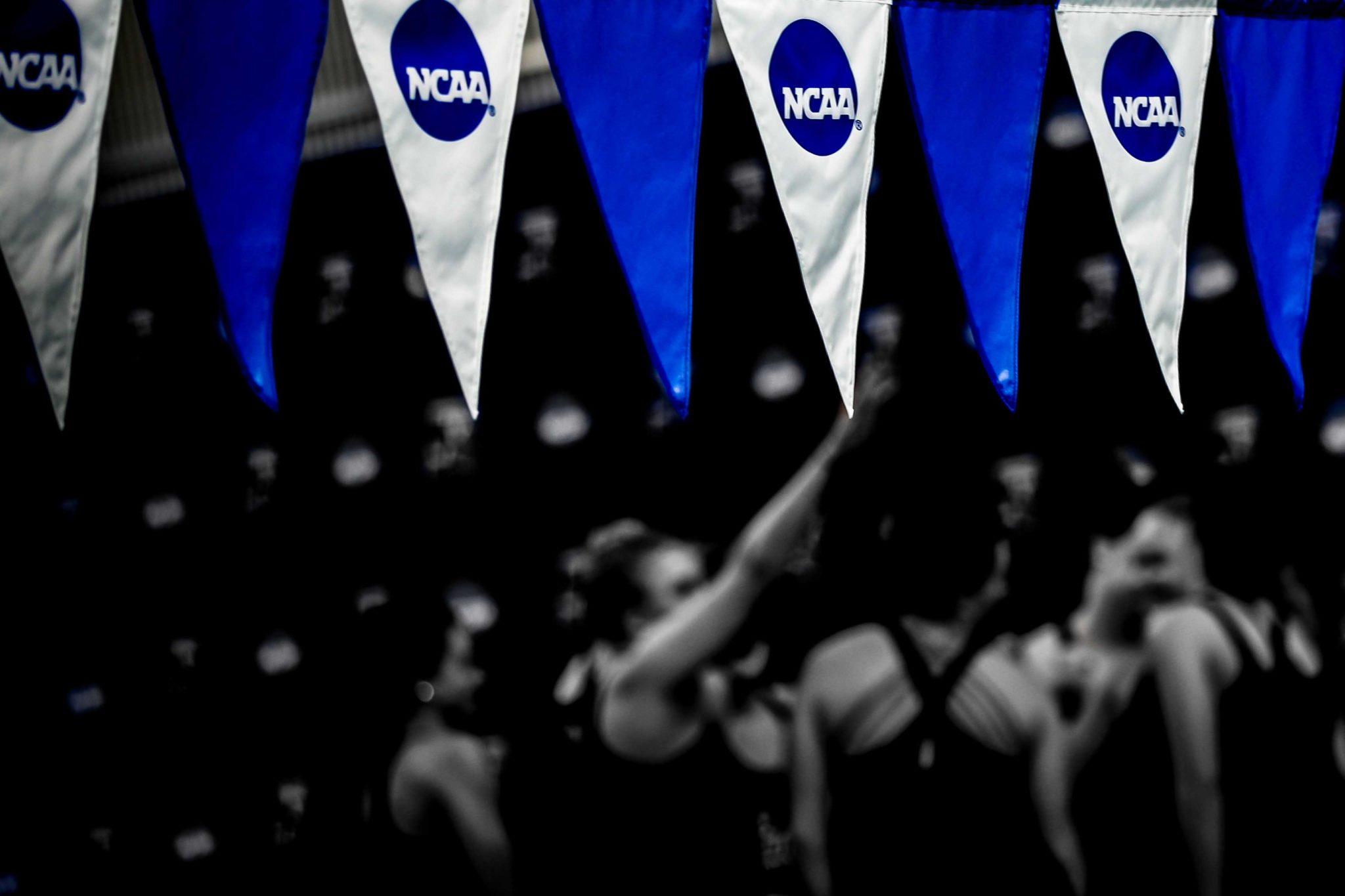 NCAA Confirms Dramatic Changes to D1 Swimming & Diving Championships for 2021 - SwimSwam