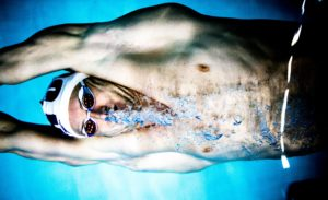 See 2551 New Swim Jobs You Might Love