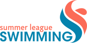 Summer League Swimming