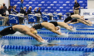 2021 ACC Men's Championships: Day 4 Finals Live Recap