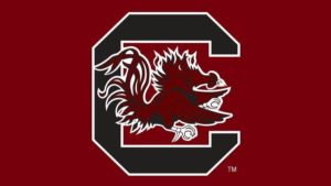 South Carolina Approves $175,000 Base Salary for New Head Swim Coach Poppell