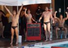 USC Men Defeat UCLA 9-4 To Close Stanford Round Robin