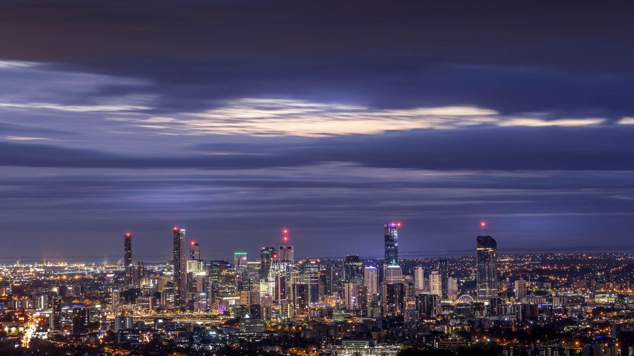 Brisbane, Australia Named Front-Runner to Host 2032 Olympics by IOC