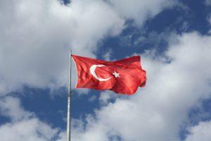 Turchia Cinque Nuovi Record Nazionali Stabiliti Alla Edirne Cup