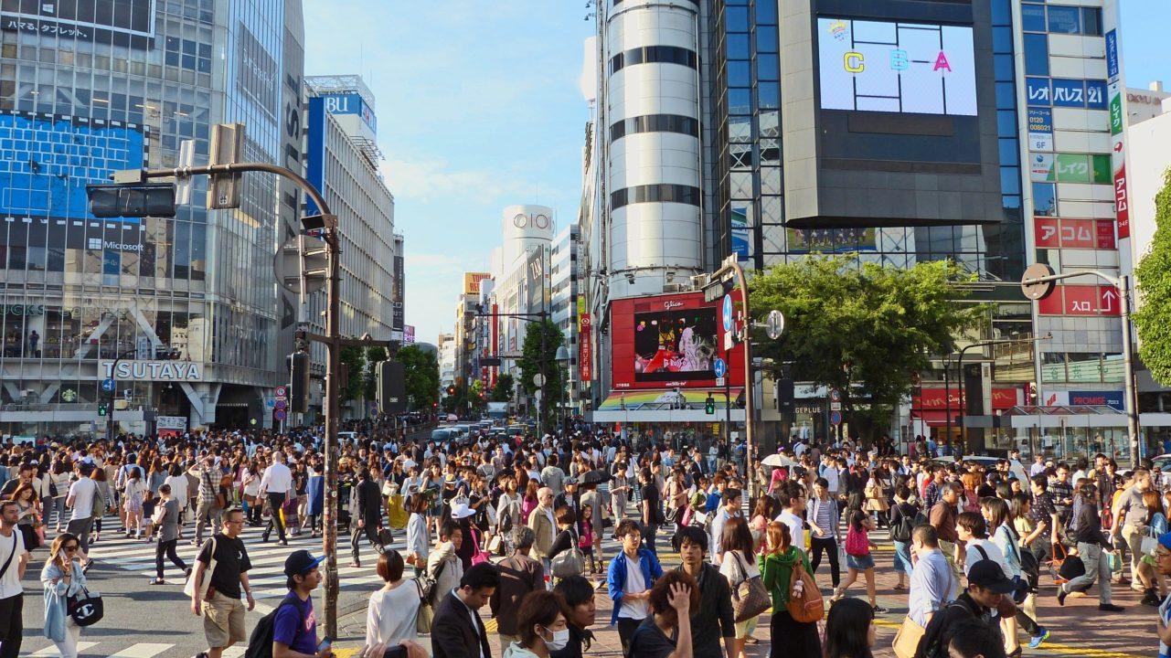 Olimpiadi: I Medici Giapponesi Ritirano La Loro Disponibilità Per I Giochi
