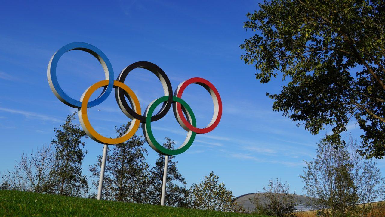 Olimpiadi A Rischio Se I Casi Di Coronavirus Aumenteranno In Giappone