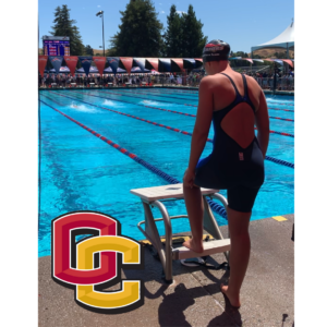 Sofia Martin del Campo Joins Oberlin's Class of 2025