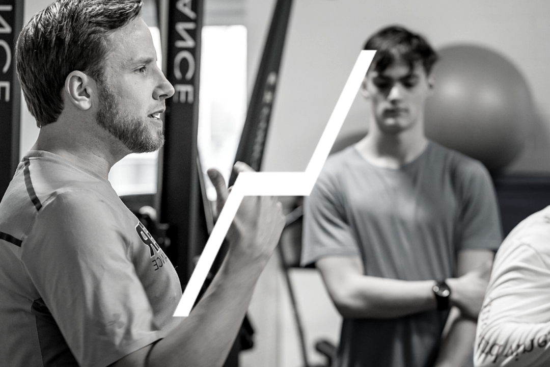 Grade Your Dryland Program for FREE with SURGE Strength