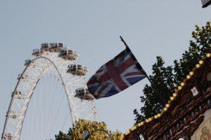 In Inghilterra Palestre E Piscine Aperte Dal 12 Aprile