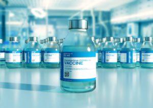Giappone E Australia Iniziano La Campagna Di Vaccinazione Di Massa