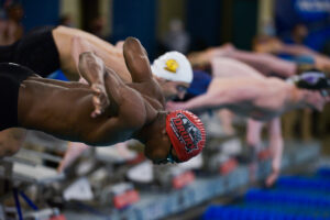 2021 NCAA Division II Men's Championships: Day 4 Ups/Downs
