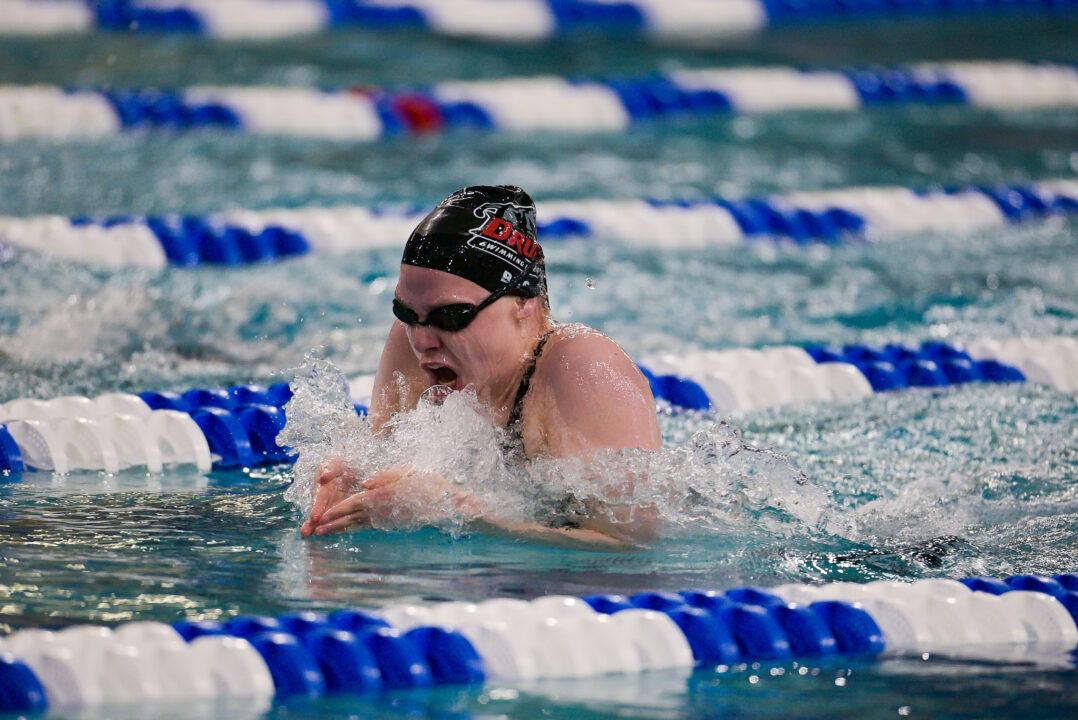 2021 NCAA Division II Women's Championships: Day 4 Prelims Live Recap