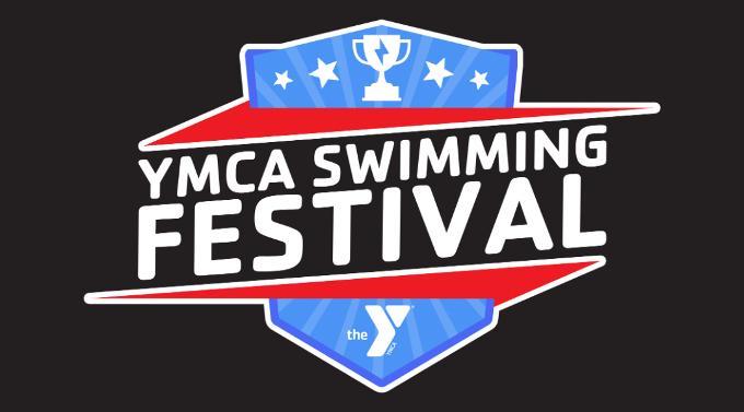 15-Yo Madilyn McGlothen Wins 5FR/2IM on Night 1 of YMCA Spring Festival Oxford