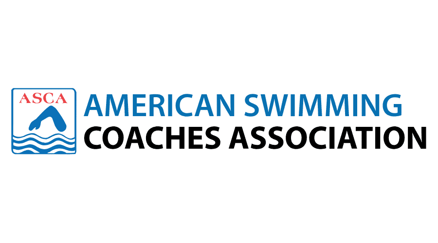 ASCA Hires Jennifer LaMont as the First Female CEO in Organization's History