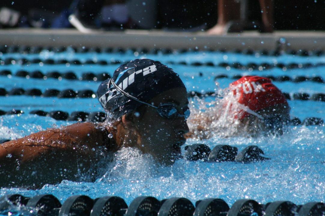 Azura Aquatics/Montverde Swimming to Host Olympic Qualifying Meet in May
