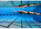 How To Finish Your Breaststroke Pullout