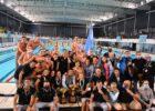 Selección Argentina, Sudamericano BsAs 2021