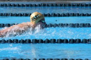 NAG Record Holder Joshua Zuchowski Injured During NCSA Championships
