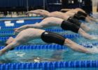 NCAA Rules Committee To Consider Unlimited Dual Meet Entries For Individuals