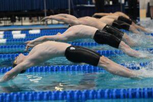 GMX7 Weekly Wonders of Age Group Swimming – 6/4/2021