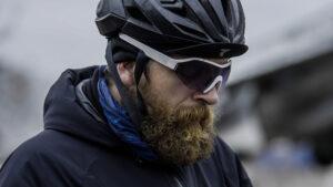 Jonas Deichmann Embarks on 10,000km Cycling Leg Through Russia