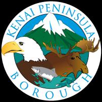 North Peninsula Recreation Area - Kenai Peninsula Borough