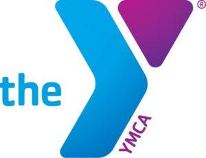 Farmington Valley YMCA