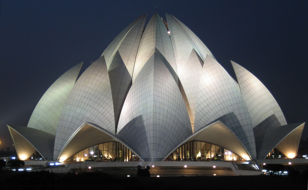 Delhi Finance Minister Proposes India Bid for 2048 Summer Olympics
