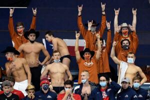 Swim of the Week: The Swim That Won Men's NCAAs