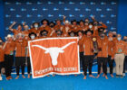 SwimSwam Pulse: 59% Think Texas Can Repeat As NCAA Champs With New Coach