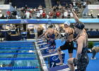 NCAA Scorers Sophie Angus, Maddie Smith Using Extra Year at Northwestern