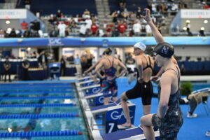 NCAA Scorers Sophie Angus, Maddie Smith Using Extra Year at Northwestern