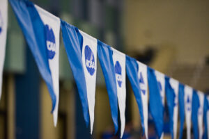NCAA to Lift Division I Dead Period, Allow In-person Recruiting on June 1
