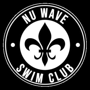 Nu Wave Swim Club