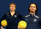 Penn State Men's Water Polo Heads To California For MPSF Championships
