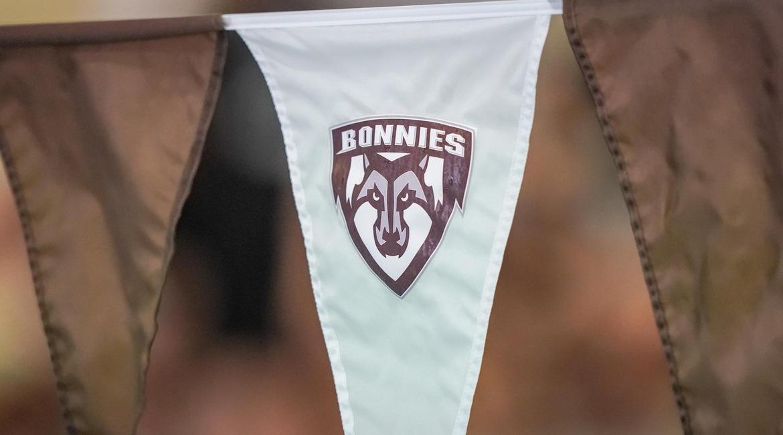 St. Bonaventure Set To Begin Season With Home Meet Against Niagara This Weekend