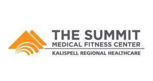 The Summit Medical Fitness Center, Kalispell Regional Healthcare