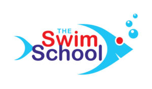 The Swim School Ltd