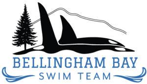 Bellingham Bay Swim Team