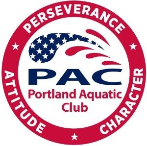 Portland Aquatic Club