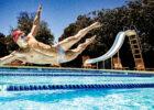 Andrew Seliskar on Signing with Swimwear Brand Speedo