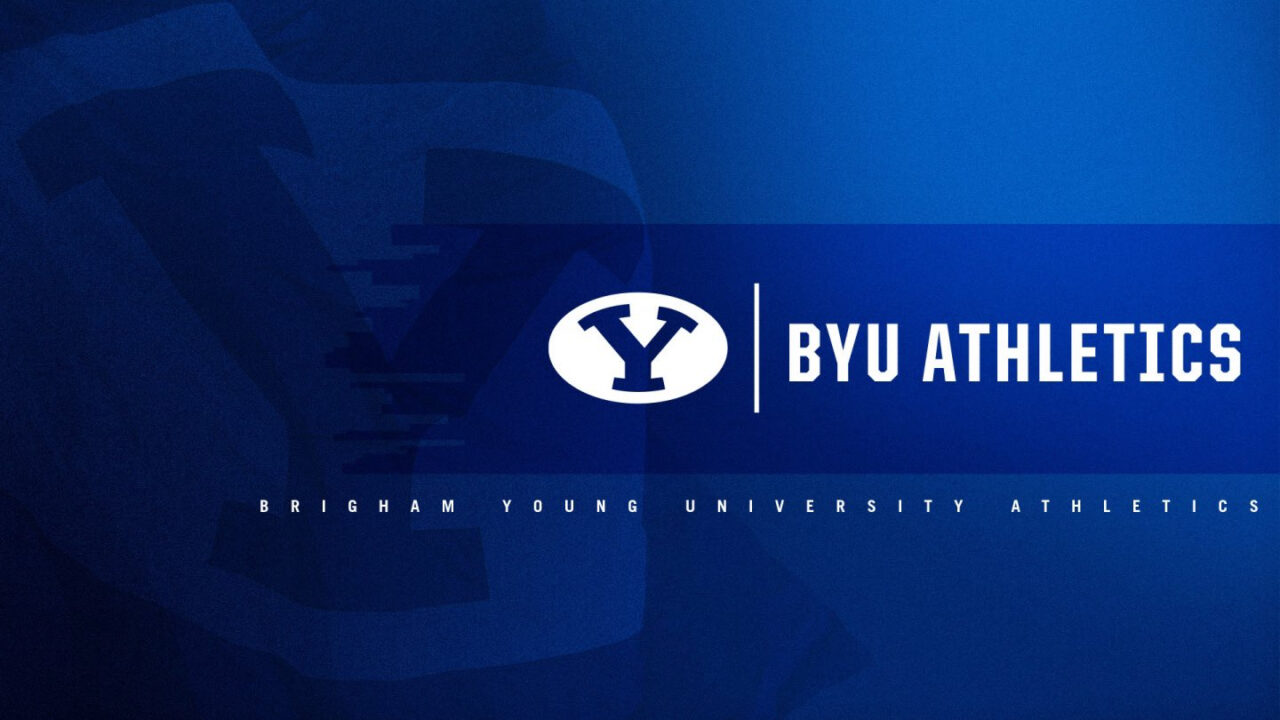BYU Head Swim Coach John Brooks Will Not Have Contract Renewed