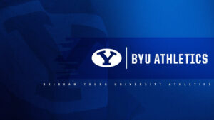 BYU Head Swim Coach John Brooks Will Not Have Contract Renewed