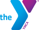 Greater Somerset County YMCA