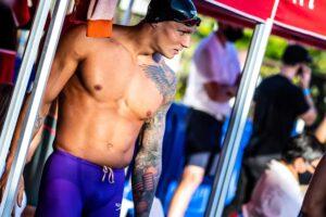 Mission Viejo Pro Swim Series – Session 2 Photo Vault