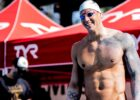 How Fast Will Caeleb Dressel Swim At U.S. Olympic Trials?