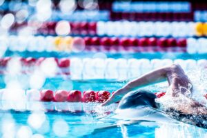 CIF-North Coast Cancels Section Championship Meet