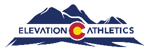 Elevation Athletics