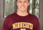 Minnesota Picks Up IL Sprinter Connor Groya for Fall 2022