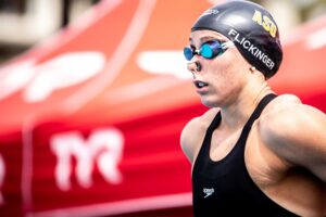 2021 Pro Swim Series – Indianapolis: Day 3 Finals Live Recap